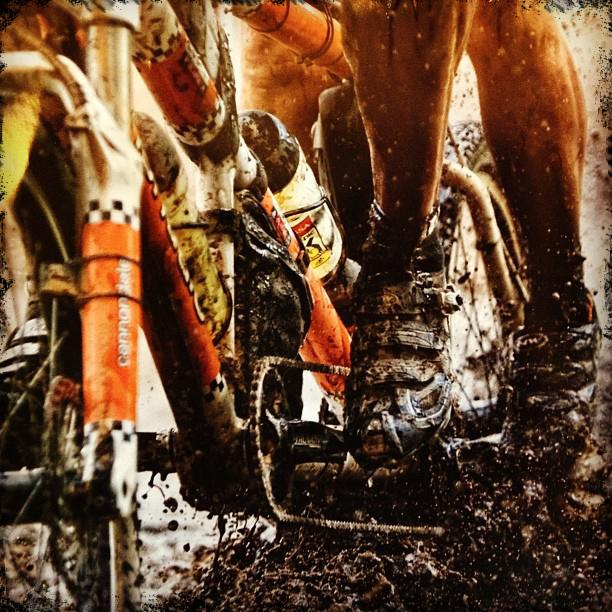 canmtbcapeepic